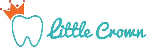 Little Crown Pediatric Dentistry and Orthodontics